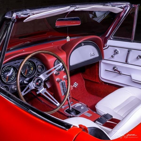 66 Vette interior_Edit