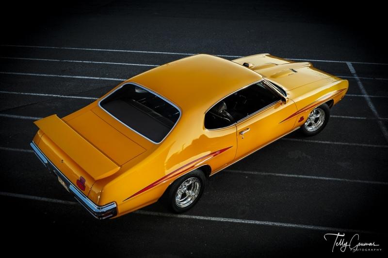 GTO Top Rear_