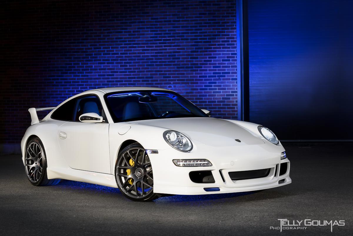 Porsche Front1-2