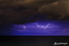 Miami Storm