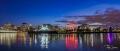 MTL-Skyline_Panorama-2